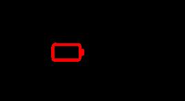 bateria_descarga_profunda