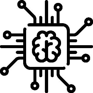 Icono Dao