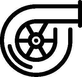 Icono motor Bici eléctrica