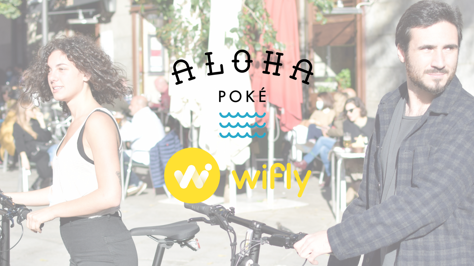 Logos-wifly-aloha-poke